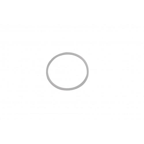 Kroužek kluzný