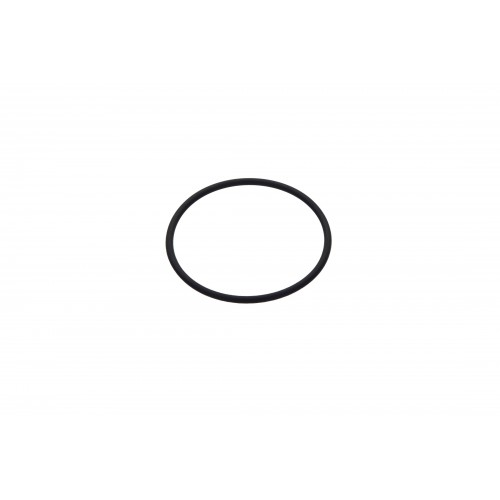 """Těsnící """"O"""" kroužek přepínače a ramene"""