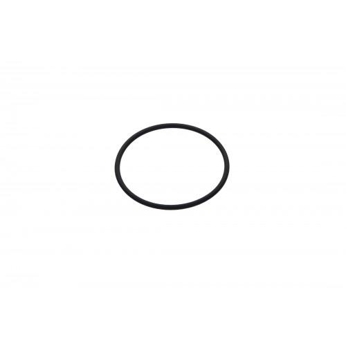 """O""  kroužek trubkového ramene"