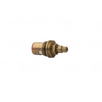 Keramický ventil