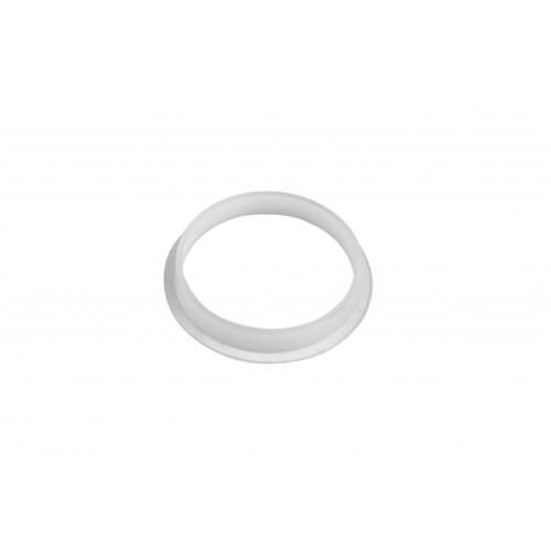 Kluzný kroužek k termostické baterii