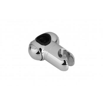 Posuvný držák sprchy pr.25mm