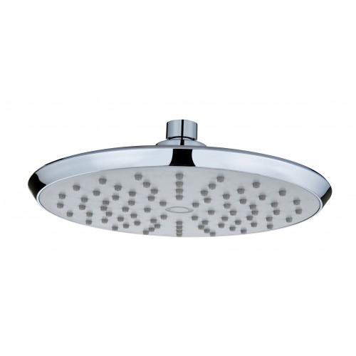 Hlavová sprcha ABS průměr ø20 cm