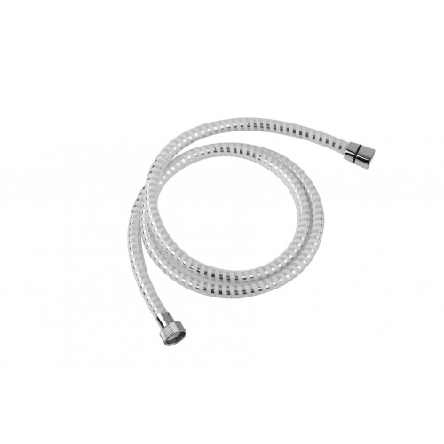 Hadice sprchová PVC 1,5m
